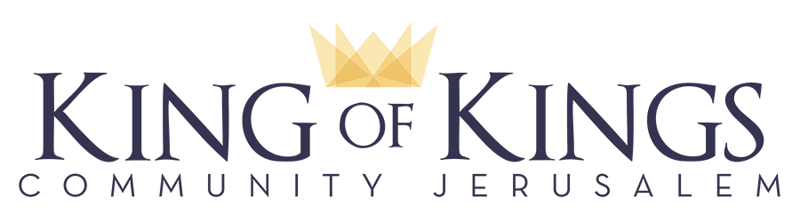 KKCJ_Logo_Purple