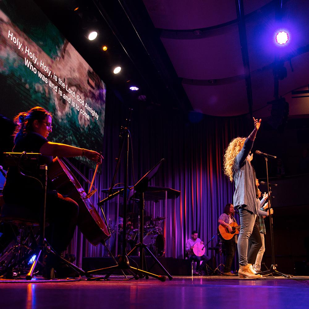 worship2_Square