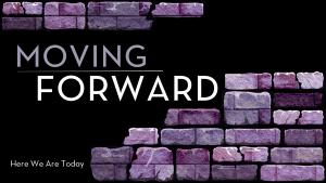 Moving Forward_Sermon Graphic
