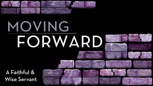 Moving Forward_Series Title
